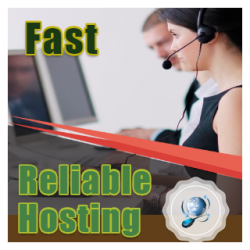 Secure Cheap Web Hosting