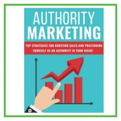 Authority-Marketing