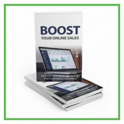 Boost-Your-Online-Sales