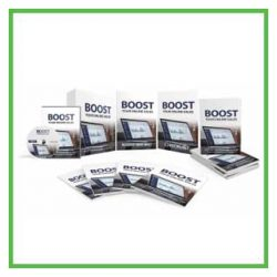 Boost-Your-Online-Sales-Video-Upgrade