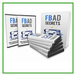 Facebook-Ad-Secrets