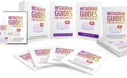 Instagram Guides For Beginners Video Upgrade