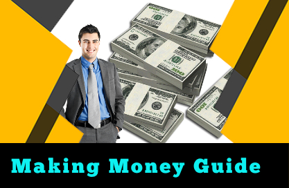 Making-Money-Guide