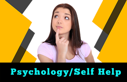 Psychology-and-Self-Help