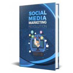 Social Media Marketing Revolution