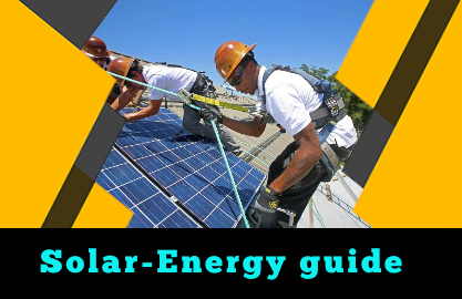 Solar-Wind-Energy-guide