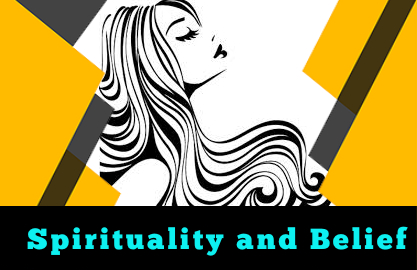 Spirituality-and-Belief