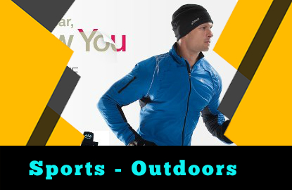 Sports-and-Outdoors