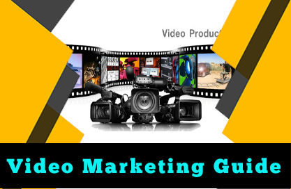 Video-Marketing-Guide