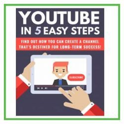 Youtube-In-5-Easy-Steps