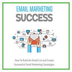 email-marketing-secret-2021