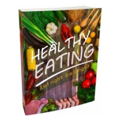 2021-Healthy Eating Guide