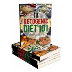 easy-Ketogenic Diet-2021
