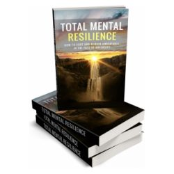 Total Mental Resilience-2021